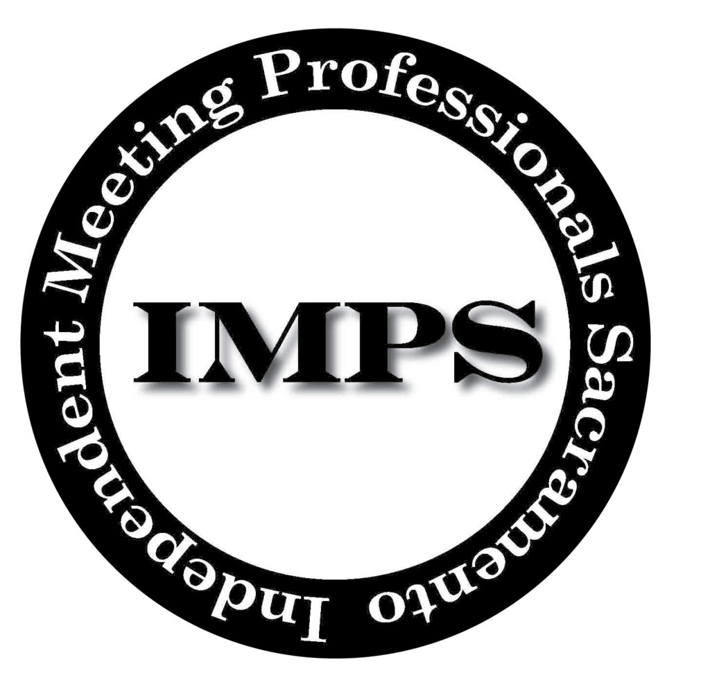 IMPS Independent Meeting Professionals Sacramento