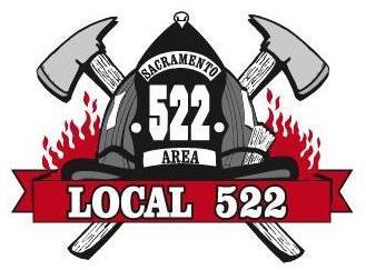 Local 522
