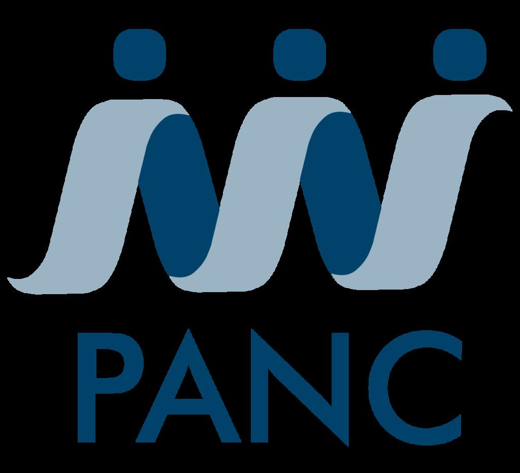 Parkinson Association Northern California